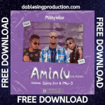 Aminlu(City Rocker) Free