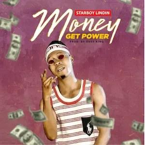 Money Get Power cover copy