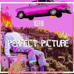 Perfect Picture - Icefia [Single]