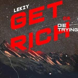 Get Rich or Die Trying 300