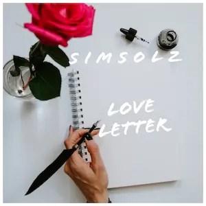 Love Letter - Simsolz 300