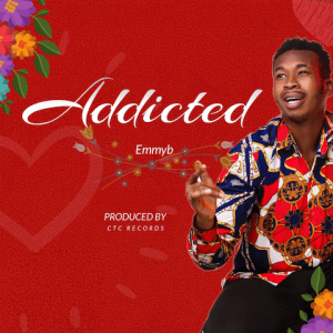 Addicted - Emmyb 480