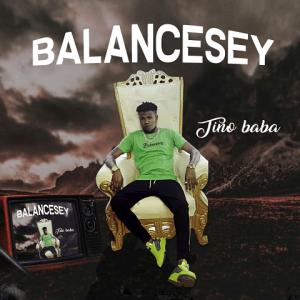 Balancesey - Tino Baba 480