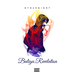Baliga-Revelation - Dynarmight 480