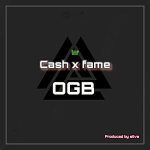 Cash x Fame - OGB 480