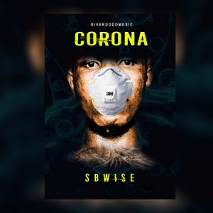Corona - Sbwise 480