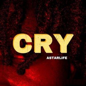 Cry - Astarlife 480