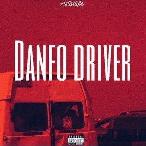 Danfo Driver - Astarlife 480