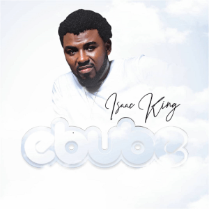 Ebube - Isaac King 480