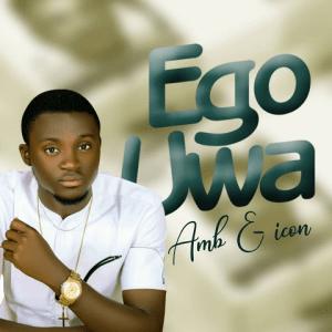 Ego Uwa - Amb E- Icon 480