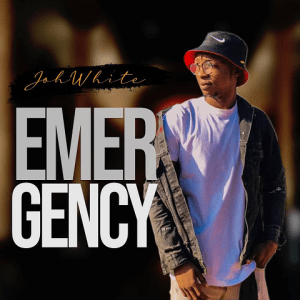 Emergency - Johwhite 480