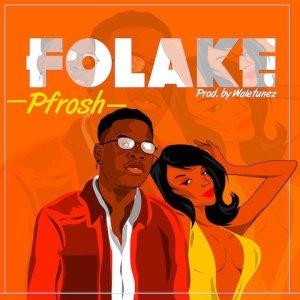Folake - Pfrosh 480