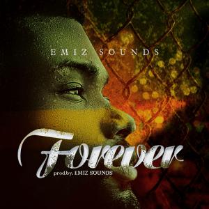 Forever - Emiz Sounds 480