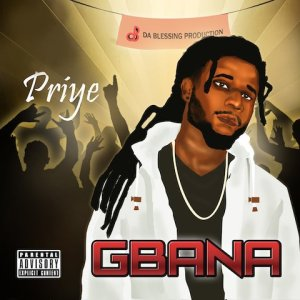 Gbana - Priye 480