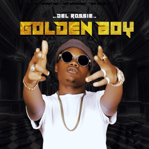 Golden Boy - Del Rossie 480