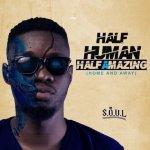 Half-Human-Half-Amazing-S.O.U.L-480.jpg