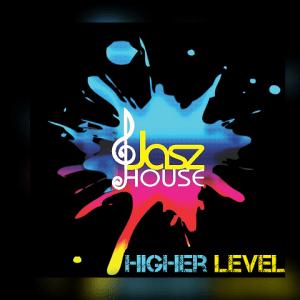 Higher Level - Jasz House 480