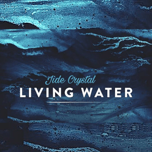 Living Waters - Jide Crystal 480