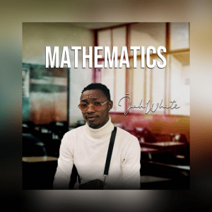 Mathematics - Johwhite 480