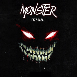 Monster - Fazz Gazal 480