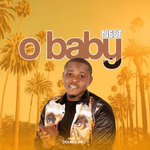 O Baby - Nest 480