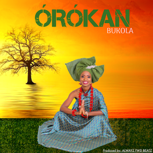 Orokan - Bukola 480