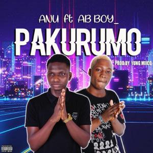 Pakurumo - Anu ft. Ab Boy 480