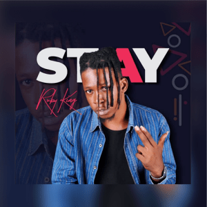 Stay - Ruby King 480