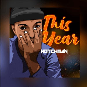 This Year - Notchman 480