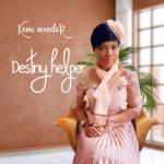 Destiny Helper - Kemi Wonder 480