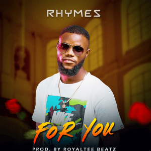 For You - Rhymes 480