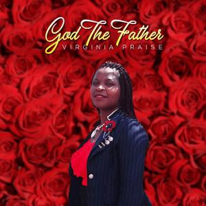 God The Father-Virginia Praise 480