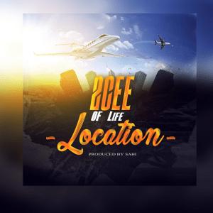 Location - 2cee of Life 480