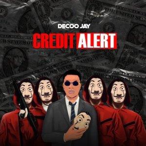 Credit Alert - Decoo Jay 480