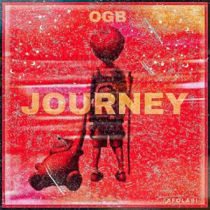Journey - OGB 480