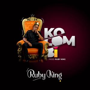 Kolombi - Ruby King 480