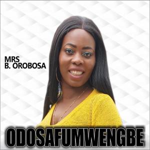 Odosafumwengbe - Mrs. B Orobosa 480