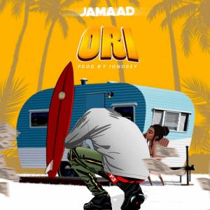 Ori - Jamaad 480