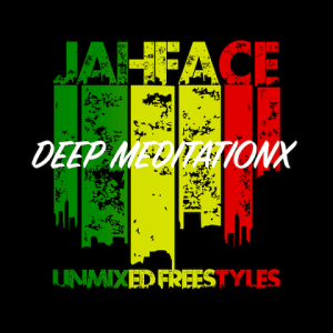 Deep Meditationx - Jahface 480