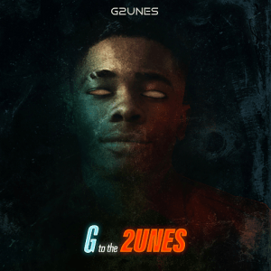 G to the 2unes - G2unes 480