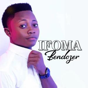 Ifoma - Bendozer 480