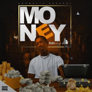 Money - Solomozie 480