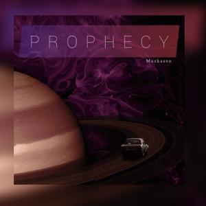Prophecy - Murkason 480