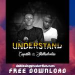 Understand - Capable ft. Skilladontae 480