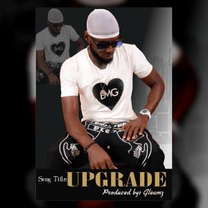 Upgrade - Love EMG 480