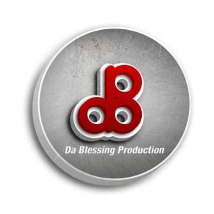 dbproduction 512