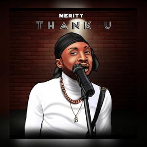 Thank U - Merity 480