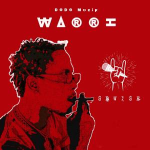 Warri - Sbwise 480