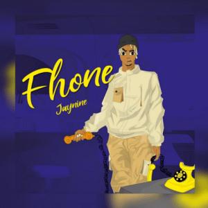 Fhone - Jaynine