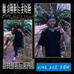 Baseline by King Ace 2DW